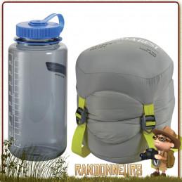 Sac Couchage Vesper 20 UL Quilt Thermarest Large trekking ultra léger duvet nikwaks 900 rds doublure thermacapture