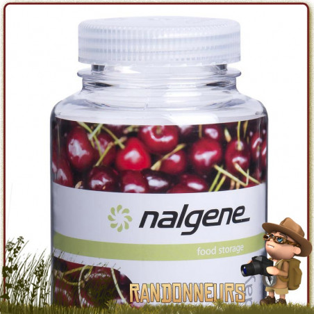 Boite de Stockage Alimentaire 100 cl Nalgene