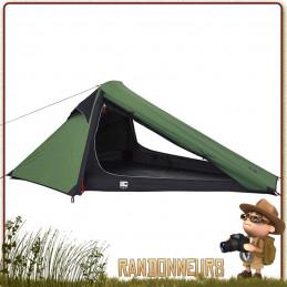 Tente OURAL 4000 Jamet