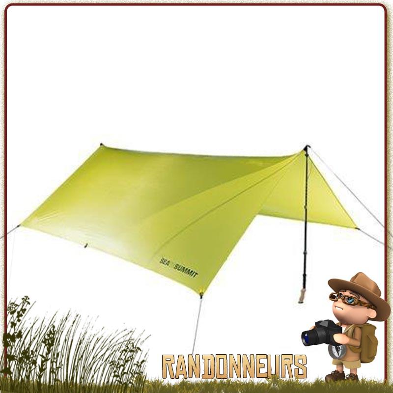 d/'Urgence Camping bushcraft ou randonnée... Emergency thermique Tente de survie
