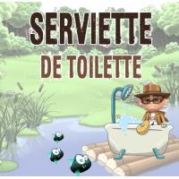serviette de toilette compacte pour randonner serviette micro fibre compressible ultra légere bivouac trek achat meilleure serviette cellulose compressee