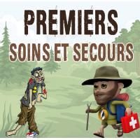 PREMIERS SOINS SECOURS