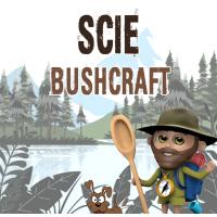 scie pliante opinel randonnee bushcraft meilleure scie lame pliable bivouac bushcraft scie manche rétractable fiskars pas cher