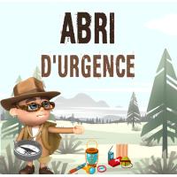 Abri Survie Urgence
