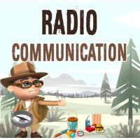 radio survivaliste poste télécommunication radio solaire dynamo portable autonome de survie meilleure radio portative de randonnée