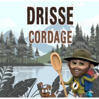 Drisse et Cordage