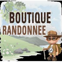 Matériel trekking pour Randonneurs, votre magasin spécialiste de l'équipement bivouac de la randonnée légère, meilleur choix de materiel survie bushcraft et militaire