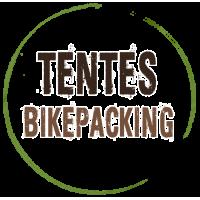 tente bikepacking cyclo randonnée ultra légère hubba tour MSR