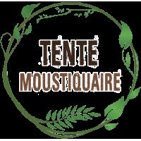 Tente Moustiquaire