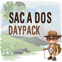 sac a dos daypack trekking ultra sil dry daypack sea to summit sac dos randonner leger day pack pour randonneurs