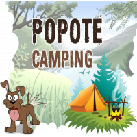 Popote Camping