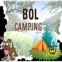 bol de camping aluminium cao bols bivouac inox double paroi bol trekking titane toaks bol inox alpine msr pour randonner leger bushcraft