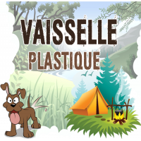 vaisselle trekking tasse bol assiette silicone alimentaire pliable sea to summit couverts camping polycarbonate ultra léger