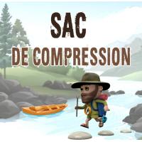 Sac de Compression