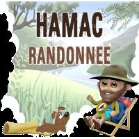 Hamac Trek