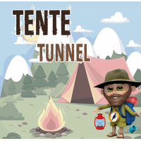 tente tunnel trek meilleure tente tunnel militaire légère achat tente tunnel snugpak stratosphere de bivouac