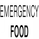 EMERGENCY FOOD