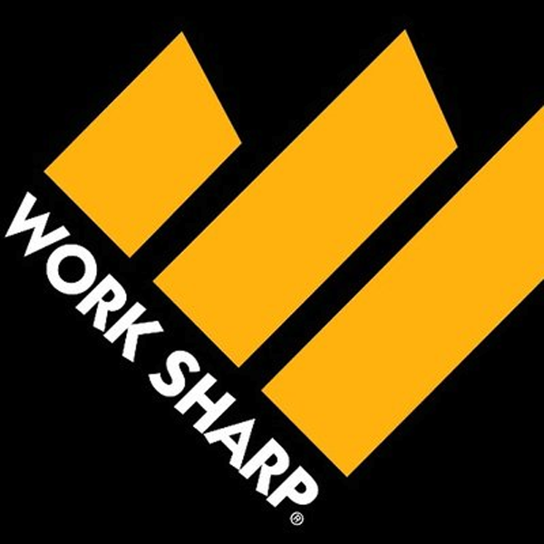 WORKSHARP