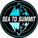 SEA TO SUMMIT