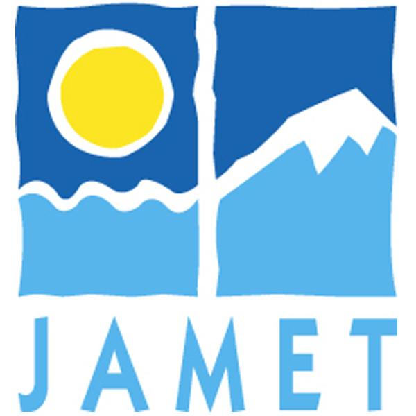 JAMET